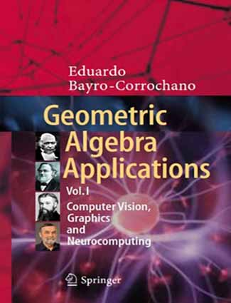 Geometric Algebra Applications