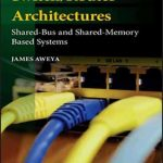 Switch-Router Architectures