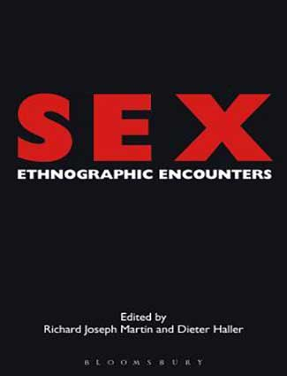 Sex: Ethnographic Encounters