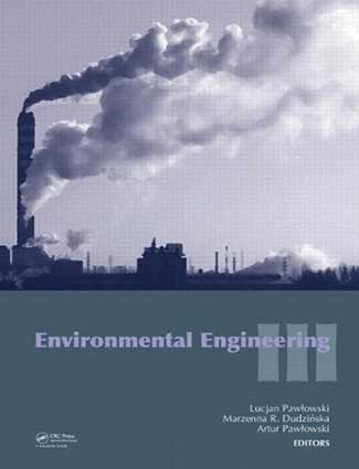 Environmental Engineering III