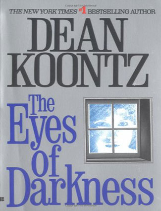 download the eyes of darkness