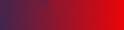 bookcola logo